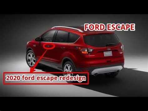 amazing  ford escape interior plug  hybrid