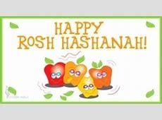 Jewish Holidays 2018 Calendar 2018 2019 Calendar with