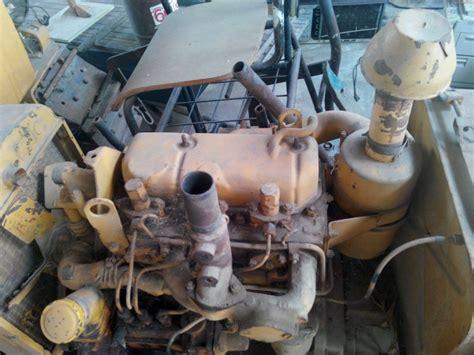 motor perkins 3 cilindros 2 4l