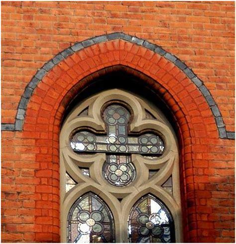 vintage window styles  visual impact home interiors blog