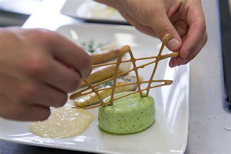formation cap cuisine apprentis d 39 auteuil grand ouest formation en cuisine