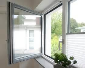 Fenster Innen Weiß Außen Anthrazit : moderne holz alu fenster von sorpetaler sorpetaler ~ Michelbontemps.com Haus und Dekorationen
