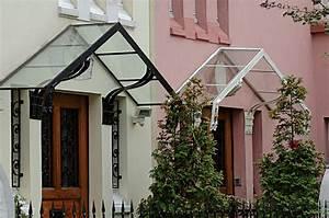 Stahlkonstruktion Terrasse Kosten : awesome windfang hauseingang glas images ~ Lizthompson.info Haus und Dekorationen