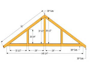 shed style roof shed roof design drawings shed roof truss design roof design plans mexzhouse