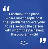 Image result for interesting sayings and thoughts