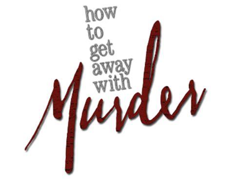 murder return date  premier