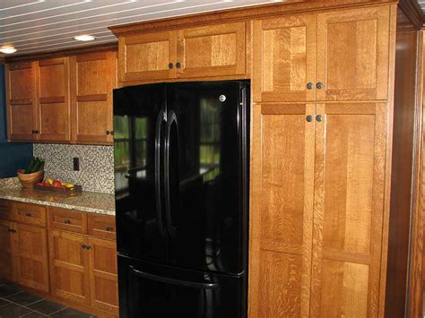 quarter sawn kitchen cabinets red oak quarter sawn kitchen cabinets google search