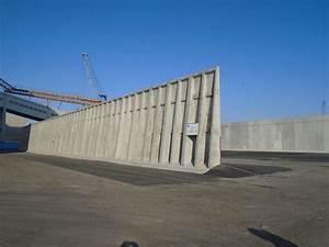 Muri Di Contenimento Prefabbricati Prezzi Restauro Di Edifici