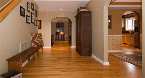 hardwood floors charlotte nc hardwood flooring