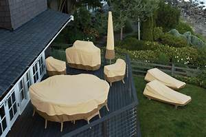 patio furniture covers for protecting your outdoor space With outdoor furniture covers home hardware