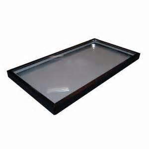 2x4 lowes western skylights 2x4 fixed lowe glass skylight cd2246 low e the home depot