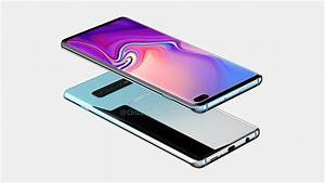 Samsung Galaxy S10 rumors and leaks: Everything you need ...