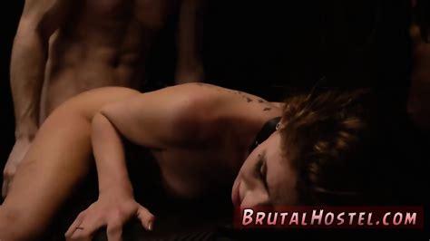 Spanish Teen Fucked And Amateur Norwegian Homemade Bondage Ball Gags Spanking Sexual Eporner