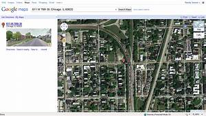 Google Street View Map : genea musings 02 27 11 ~ Medecine-chirurgie-esthetiques.com Avis de Voitures