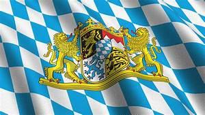 Bavarian Flag Wallpaper images