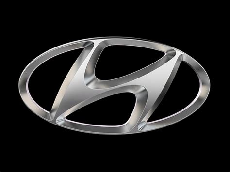 logo hyundai hyundai logo automotive car center