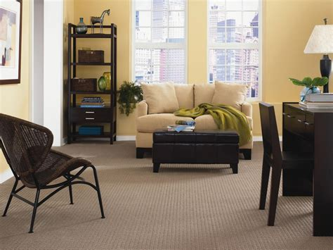 carpet  hgtv