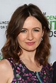 Emily Mortimer | All the Gorgeous Looks from the Golden ...
