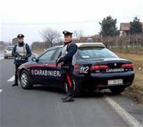 motorizzazione ufficio patenti caserta truffa alla motorizzazione i carabinieri