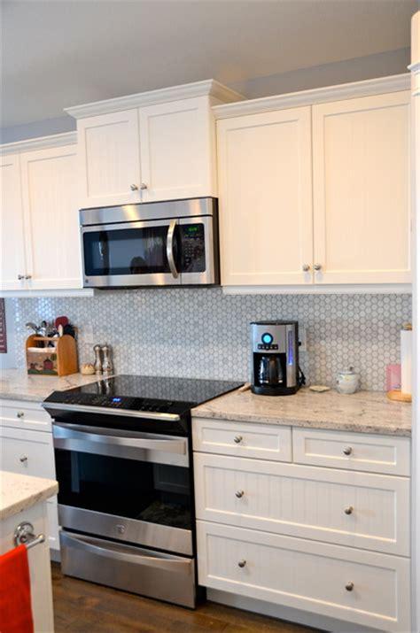 white thermofoil kitchen cabinets white thermofoil kitchen traditional kitchen calgary 1470