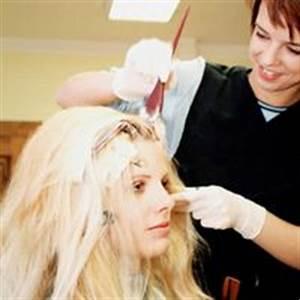 Haare Blondieren Natürlich : haarentfernung haare yaacool ~ Frokenaadalensverden.com Haus und Dekorationen