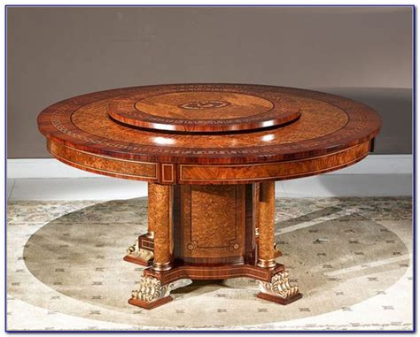 large tabletop lazy susan tabletop home design ideas
