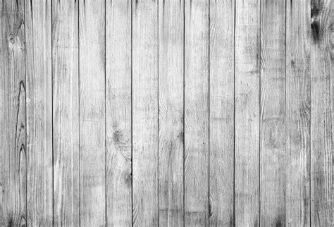 gray wood brick wall backdrop vinyl cloth high quality