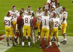 2006 USC Trojans football team - Wikipedia