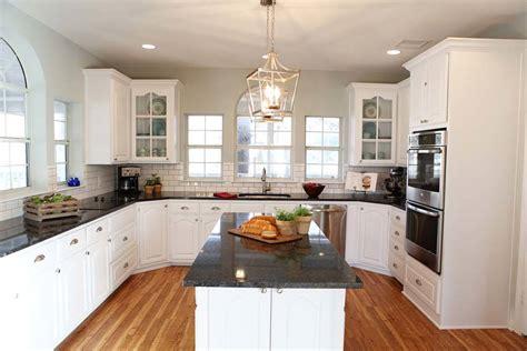41231 fixer kitchen paint colors the best fixer kitchens