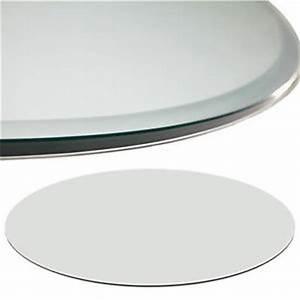 Glastisch Rund 80 Cm : tisch mit glasplatte g nstig online kaufen bei ebay ~ Frokenaadalensverden.com Haus und Dekorationen