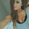 @juli.annee • Instagram photos and videos liked on ...