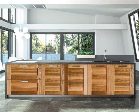 porte de cuisine en bois supérieur poignee de porte meuble de cuisine 11