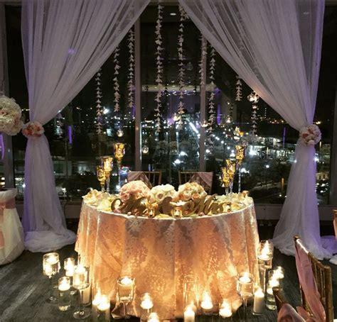 Sweetheart Table Backdrop Backdrops Pinterest The