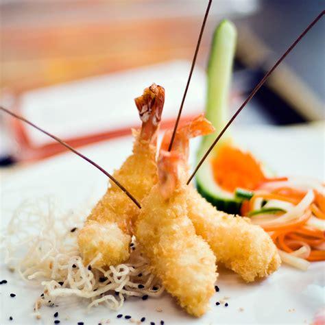 le cordon bleu cuisine foundations cordonbleu culinary with le cordon bleu cuisine foundations