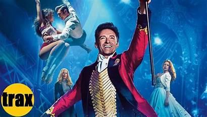 Showman Greatest Soundtrack Million Dreams
