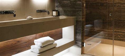 amazing italian bathroom tile designs ideas