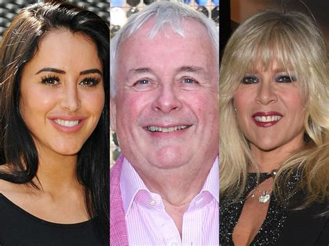 celebrity big brother 2016 how many of the contestants