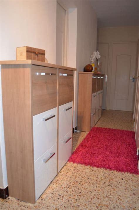 bureau de salon design meuble avec faible profondeur photo 1 3 difficile de
