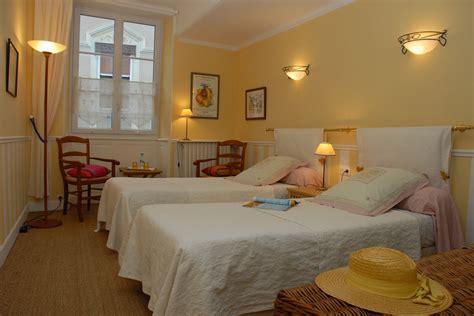 chambre d hote chalonnes sur loire chambres d 39 hotes beausoleil où dormir organisez
