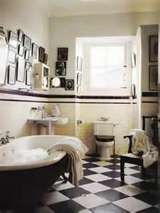 clawfoot tub bathroom ideas clawfoot tub vintage bathroom renovation ideas
