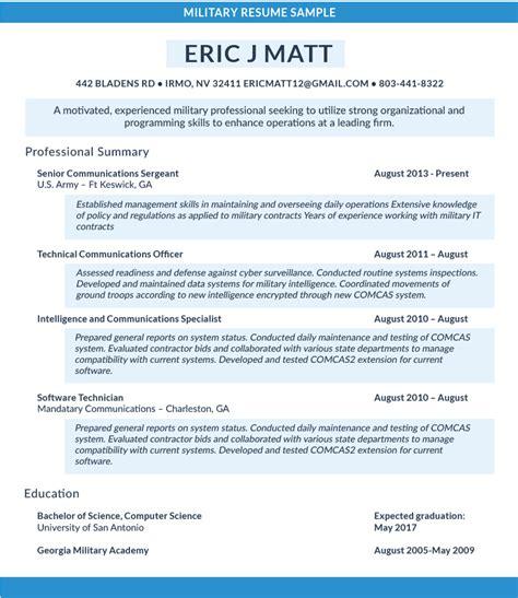 transition resume writing service 187 essay writing