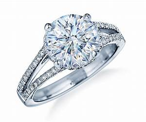 wedding ring designs for women wedding rings designs for With wedding engagement rings for women