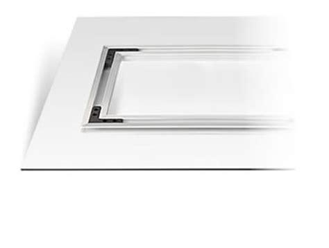 Aufhängungen Für Bilder by Acrylglas Ihr Foto Als Brillantes Designobjekt