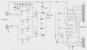 12 Volt 1000 Watt Power Inverter Design Process