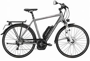E Bike Pedelec S : pedelec neuheiten 2013 victoria e r der mit neuen ~ Jslefanu.com Haus und Dekorationen