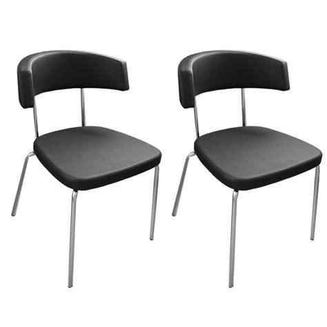 but chaises de cuisine chaise de cuisine design bebe9 chambre nolan armoire nos