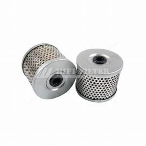 Filtre à Gasoil : filtre gasoil sn230 ~ Nature-et-papiers.com Idées de Décoration