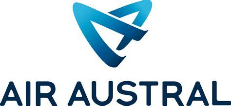 air austral reservation siege voyage avec un bébé sur air austral réservation téléphonique