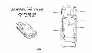 Wiring Diagram For A 1985 Lincoln Mark Vii Wiring Diagram