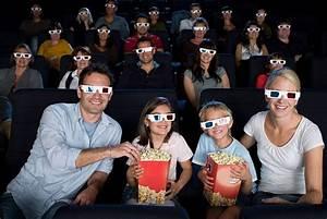 Le Family Cinema : le prix de la place de cin baisse le 1er janvier 2014 ~ Melissatoandfro.com Idées de Décoration